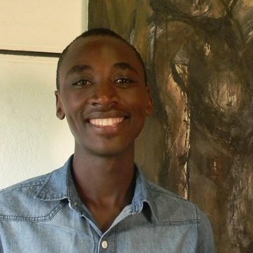 Mwesiga Ian