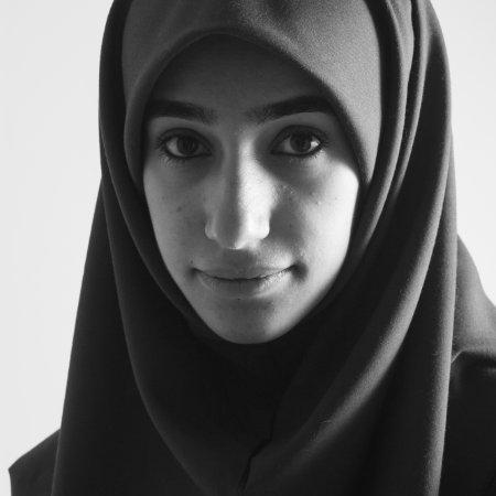 Samar Aleskafi