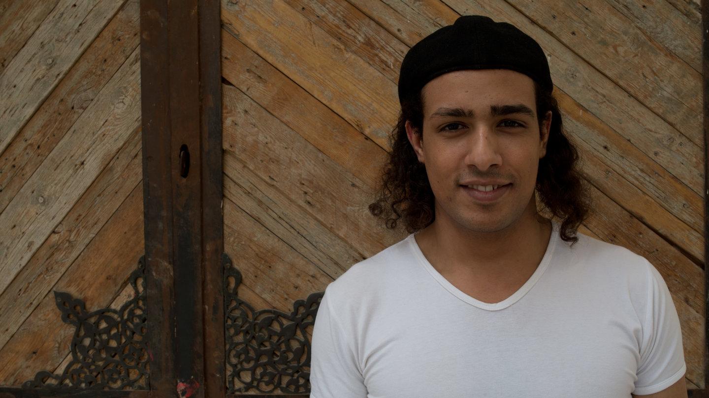 rsz_1abdallah_mahmoud